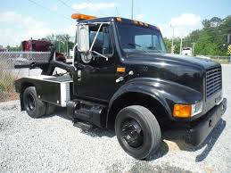 Inventory | Diesel Man Truck Center, LLC | Used Cars For Sale ...