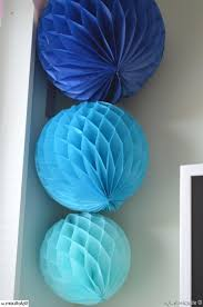 Decorate Room With Waste Material