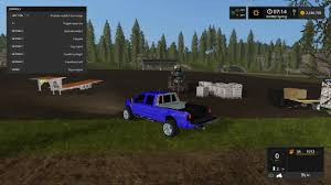 Ranch King Trailers | New Car Specs And Price 2019 2020 Truck Simulator Games Ford For Android Apk Download Lifted Ford F350 Work Truck V 10 Jual 10577hot Wheels Boulevard Custom 56 Truckban Karet Mountain Speed Drive 3d In Tap Cargo D1210 V23 130x Ets2 Mods Euro Truck Simulator 2 Unveils New Raptor And 4d Forza Sim At Gamescom 2018 Mania Sony Playstation 1 2003 European Version Ebay 15 F150 2015 Hw Offroad Series Toys Bricks V20 Fs 17 Farming Mod 2017 F250 V1 Gamesmodsnet Fs19 Fs17 Ets Gymax Roll Up Bed Tonneau Cover For 52018 55ft