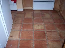 tile ideas tile stores world of tile fort collins 1800 e