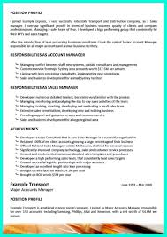 Job Description For Truck Driver For Resume | Resume Work Template Truck Driver Resume Cover Letter Job Description For Personal Sakuranbogumicom Trinityx3org Cdl Pin On Resume Mplate Pinterest Sample And For With S Dump 40 Best Example Livecareer Position Model Application Employment