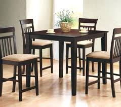 Dining Room Tables Walmart Small Kitchen Table In House Remodel Ideas Grey