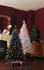Lighted Spiral Christmas Tree Uk by Pop Up Your Christmas Tree With Ease This Year And Add A Modern