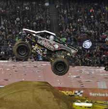 JustaCarGal: Monster Jam 2012 Freestyle, Patriot And Metal Mulisha Score Tickets To Monster Jam Metal Mulisha Freestyle 2012 At Qualcomm Stadium Youtube Crd Truck By Elitehuskygamer On Deviantart Hot Wheels Vehicle Maximize Your Fun At Anaheim 2018 Metal Mulisha Rev Tredz New Motorized 143 Scale Amazoncom With Crushable Car Maple Leaf Monster Jam Comes To Vancouver Saturday February 28 1619 Tour Favorites Case Photos Videos