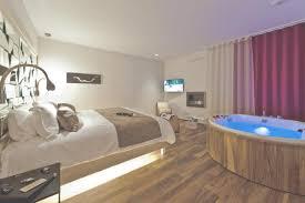 hotel normandie dans la chambre privatif nuit d