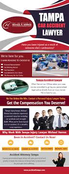 100 Truck Accident Attorney Tampa Lawyer Medium