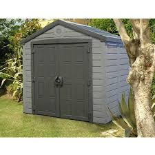 Keter Manor Shed Grey by Cheap Shed Keter Find Shed Keter Deals On Line At Alibaba Com