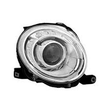 2014 fiat 500 replacement headlight bulbs carid