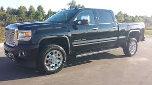 2019 GMC Sierra 1500 Denali Reinvents The Bed Video Roadshow With ... 2017 Gmc Sierra Denali 1500 Crew Cab Test Drive Carbon Fiberloaded Oneups Fords F150 Wired Lifted Truck Socal Trucks New Luxury Vehicles And Suvs Canyon Review Dealer Reading Pa 2016 First Digital Trends 2014 Exterior Interior Walkaround 2013 La 4wd 2005 Pictures Information Specs 2019 Look Kelley Blue Book 2500hd Overview Cargurus