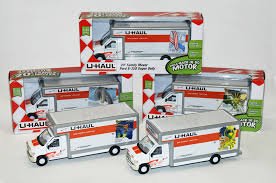 28+ Collection Of Uhaul Truck Drawing | High Quality, Free Cliparts ... How Far Will Uhauls Base Rate Really Get You Truth In Advertising Uhaul K L Storage Real People A Crosstown Chicago Move Rent Uhaul Truck Inspirational Coupons For Cheap Truck 15 U Haul Video Review Rental Box Van Pods To Youtube Why The May Be The Most Fun Car To Drive Thrillist 26 Foot Ford Service Ramp Super Duty Fi Flickr Editorial Image Image Of North United 32539055 Cargo 26ft Moving Rentals Near Me Best Kusaboshicom