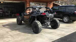 Can Am Maverick X3 2018 | 2019 2020 Top Car Models