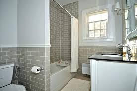 light grey ceramic tile bathroom sportactualite info