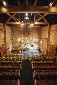 Curradine Barns, Wedding Venue In Worcestershire | Wedding ... Cheshire Wedding Photographer At Owen House Barn Heaton Farm Weddings Gay Guide Lighting Hipswing Hire The Ashes Barns Country Venue 38 Best East Sandhole Oak Stylist 181 Venues Images On Pinterest Wedding Tbrbinfo Uk Barn Venues Google Search Courtyard Chhires Finest Pianist Northside Horsley Northumberland Hitchedcouk Gibbet Hill