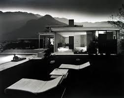 100 Richard Neutra House Julius Shulman Kaufmann Palm Springs