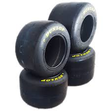 Dunlop Kartsport China Honour Sand Grip Dunlop Radial Truck Tyre 750r16 Photos Tyres Shop For Two New 4x4 For Malaysia Autoworldcommy Allseason 870 R225 Truck Tyres Sale Lorry Tyre Buy 3 Get 1 Tire Deals Tampa Light Tires Purchase Yours Today Mytyrescouk Direzza All Position Qingdao Import 825r16 Prices Dunlop Grandtrek St30