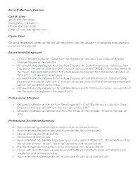 Sample Resume Pharmacy Technician Examples Service Center Entry Level