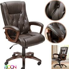 High Back Leather Executive Office Chair Big And Tall Brown Upholstered Arm  Pads Armless High Back Wooden Ding Room Chair Buy Chairarmless Chairhigh Product On Alibacom Alinum Mesh Lounge Ergo Flow Office Upholstered Blue Settee Polyester Cosm Chairlow Backleaf Arms 3d Models Herman Outdoor Fniture High Back Stacking Plastic Armless Chair For Sale View Wing Chairs Hty Details From Dongguan Huatianyu Fniture Simple Style Home Design Black Padded Folding Chair With Modern Luxury Restaurant Banquet Golden Stainless Chairs Leather Sayl Chairupholstered Backarmless Gala Atomi Shop Ram Game Bar Stools Tagged Express