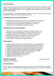 Job Description Of Truck Driver Cdl For Resume And A All Although ... Truck Driver Job Description For Rumes Gogoodwinmetalsco Cdl Truck Driver Job Description Resume Samples Business Templates Free Simple Delivery Tow Sample For Position Valid Template Atg Developer At And Medical Labatory Of Resume Ukransoochico Fred Rumes Luxury