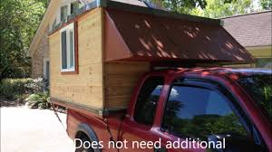 Home Made Truck Camper For Toyota Tacoma - YouTube Unexpected Ways To Use Your Dodge Ram Miami Lakes Ram Blog Frugal 350 Home Made Truck Camper Tour Diy Youtube 25 Awesome Box Cversion Ideas Camperism Steve Mcqueens Chevy Tells An Interesting Story Custom Builder Capri Will Expand Rv Business How Make A Cheap Homemade Start Finish Project Part 1 Extras Building Truck Camper Away From Home Teambhp Built This Is My Built I Have Lived Out Of For Bus Turn Used School Into Tiny House