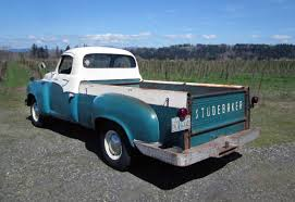 Original Or Restore? 1957 Studebaker Transtar 40 Studebaker Truck Dealer Parts Catalog Book Series 20 25 30 Original Bangshiftcom 1953 Truck Vintage Station Wagon V8 Emblem 1343240 1343241 Dry Stored Beauty 1947 Pickup 1963 Champ 63st9057c Desert Valley Auto Commander 47st1635d 50 2r Us6 G630 2 12 Ton 6x6 Gmc Transfer Case Master Boss 2w6 2m6 Hemmings Find Of The Day 1946 M5 Daily Pictures 1950 Ad04 Studebaker Trucks Pinterest
