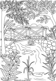 20 Printable Coloring Pages Please Visit The Link Thanks So Much