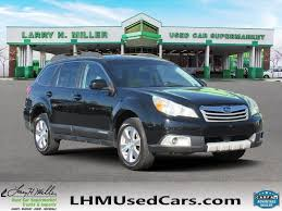 Pre-Owned 2011 Subaru Outback 3.6R Limited Pwr Moon/Nav Station ... Used Subaru Cars And Trucks For Sale In Cochrane Ab Wowautos Canada Spied 2018 Ascent Threerow Crossover With Production Bodywork Cars Trucks Sale Regina Sk Bennett Dunlop Ford Baldwin Is The Release Of A Pickup Truck Vks4 Mini Truck Item Df3564 Sold April 4 Vehicl Single Cab Baja Design Pinterest Preowned 2011 Outback 36r Limited Pwr Moonnav Station Sambar Mini 2015 Kamloops Bc Direct Buy Centre 2010 Subaru Impreza Sport 7190 For Paper 2017 2019 20 Top Car Models