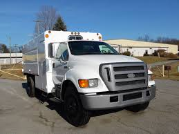2005 FORD F650 Chipper Dump Truck Forestry Arborist - $20,995.00 ... Ford F650 Dump Truck Unloading Lego Vehicles Pinterest 9286 Scruggs Motor Company Llc A Mediumduty Flickr New And Used Trucks For Sale On Cmialucktradercom 2000 Super Duty Dump Truck Item C5585 Sold Oc Wikipedia Image Result Motorized Road Vehicles In Pickup Exotic Ford 2006 At Public Auction Youtube Ford Joey Martin Auctioneers Bennettsville Sc Dx9271 December 28