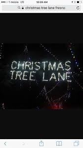 Christmas Tree Lane Fresno Ca by California Husky Club Walk Night Fresno Christmas Tree Lane