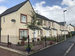 100 Carlisle Homes For Sale Houses For Sale In Cumbria CA1 3PD Speckled Wood