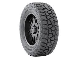 Mickey Thompson Adds Five New Sizes To Baja ATZP3 Tire Line - Off ... Update Community Responds After Parkdale Food Centre Truck Tires Set Of 4 Mul Terrain Mt Multirac Truck Tires 33 X 1250r17lt 114q Proline Positron T 22 Truck Tires 2 Mc Pro826217 Cars New 2054017 Hankook V2 Concept H457 40r R17 5459342471 Amazoncom Bfgoodrich Gforce Sport Comp Radial Tire 25550r16 Set Of Four Ford F150 17 2015 2016 2017 2018 Rims 265 Waystone Challenger Mt 37x12517waystone Mud Tires4wd 1 2657017 Dunlop Grandtrek At20 70r Tire 129 35 1250 Wide Climber Mt2 Light 10 Ply Pathfinder S At Passenger Allterrain Lt2358017 Yokohama Geolandar Go15 80r 27697