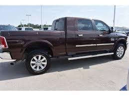 2014 RAM 2500 LONGHORN In Odessa, TX | Odessa RAM 2500 | All ... 2014 Ram 1500 Phantom Dualie That Is Large And In Charge 2500 Overview Cargurus Ecodiesel V6 First Drive Review Car Driver Mint Chocolate Mike Lankfords High Altitude Ram Lift Love Loyalty Truck Chrysler Capital Heavy Duty Pictures Information Specs 42018 Dodge 23500 2 Front Leveling Kit Auto Spring Corp 32018 Truck Key Fob Remote 4button Start Gq454t Reviews Rating Motor Trend Certified Preowned Lone Star Crew Cab Pickup