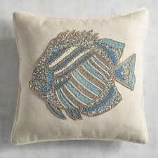 Pier One Canada Decorative Pillows by 129 Best Cushions All Images On Pinterest Cushions Throw