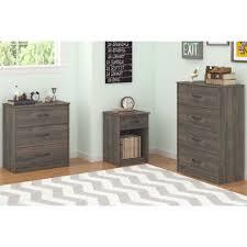 Ameriwood Media Dresser 37 Inch by Mainstays 3 Drawer Dresser Multiple Colors Walmart Com