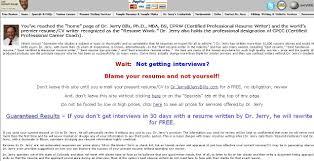 Sample Resume For Teachers Without Experience In Canada ... Teacher Resume Samples Writing Guide Genius Free Sample For Teachers Templates Cover Letter Template Good What Makes Examples Of Elementary Teacher Steacherresume Example 2019 Tefl 97 Sority Jribescom Sority 013 Elementary Ideas Examples To Try Today Myperfectresume