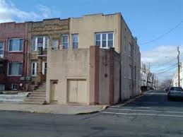 stunning design 2 bedroom apartments for rent in bayonne nj