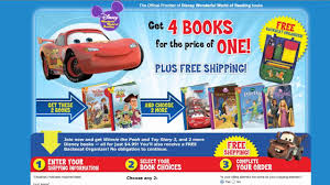 Disney Book Club Coupon Code - How To Use Promo Codes For  Enrollments.EarlyMoments.com Disney Coupons Online Jockey Free Shipping Coupon Code August 2018 Sale Walt Life Surprise Box December Review Coupon Official Travelocity Coupons Promo Codes Discounts 2019 Movie Club September Hello On Ice Code Orlando To Disney Ice Mouse Ticketmaster Frozen Family Hotel Visa Discount Shop Hall Quarry Beach Preorder Tokyo Resort Tdl Easter 2017 Thumper Pin Dreaming