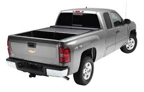 100 Bed Caps For Pickup Trucks RollNLock LG219M RollNLock MSeries Truck Cover Manual
