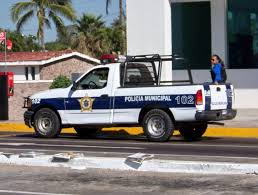 MZT09m316 Police Pickup Truck On Del Mar, Mazatlán Mexico … | Flickr Lego Police Pickup Truck Tutorial Youtube Italian With The Big Written And Blue Sirene Marshfield Two Injured In Cruiser Crash Fast Response Vehicle Wikipedia Largo Undcover Ford Bible Found Pickup Truck Stolen From Ram Factory Michigan As Lavallette Department To Try Trucks New Suvs Does It Get More America Than A Car Offers New F150 For Police Duty Niles Add Fleet But Some Question Its Pur