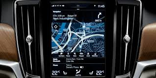 13 Best GPS Navigation Systems In 2018 - GPS Navigators For Every Car The Benefits Of Using Truck Gps Systems For Your Business Reviews On The Top Garmin Rv Models In 2018 Tracking Fleet Car Camera Safety Track 670 Truck6gps Satnavadvanced Navigaonfreelifetime Jsun 7 Inch Navigation Navigator Android Rear View Camera Tutorial Profile Dezl 760 Lmt Trucking And 780 Lmts Advanced Trucks 185500 Bh Amazoncom Tom Trucker 600 Device Leadnav Best Youtube Go 720 Lorry Bus Semi All Europe
