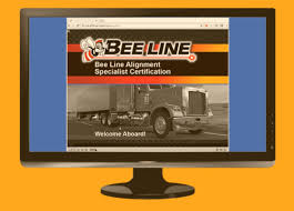 Bee Line | Training School Bee Line Trucking Jane Hammond Elite Haul Passionate About Transport Benefits Untitled Beeline Transfer Llc Home Facebook Christopher Schutt Technical Traing Specialist Semi Truck Repair Rv Mobile Washing Belgrade Mt Mcm Tesla Wins 50 Orders For From Middles Easts Beeah Runway Systems John Ross Rolling Cb Interview Youtube American Fleet Services