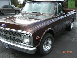 1969 Used Chevrolet C10 Pickup At WeBe Autos Serving Long Island, NY ... Ultimate Tailgater Honda Ridgeline Embeds Speakers In Truck Bed Amazoncom Idakoos Hashtag Wine Cooler Drinks Decal Pack X 3 The Best Tailgating Truck Is Coming 2017 Plastic Tool Box Options Jack Frost Freezcoolers Frost Freezers Coca Cola Cooler Stock Photos Images Alamy 11 Pickup Bed Hacks Family Hdyman Alianzaverdeporlonpacifica A Car Guys Found The Rtic 65qt Quick Review After First Use 5 Days Youtube Under Cstruction Wednesday 62911 Field