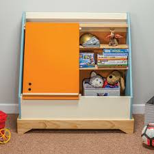 Small Toy Chest Plans by Kreg Tool Company