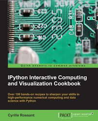 ipython books getting the best performance out of numpy