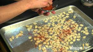 Pumpkin Seed Prostate Congestion by 11 Reasons To Include Pumpkin In Your Diet Health Babamail