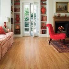 Lauzon Hardwood Flooring Distributors by Homerwood Has Pioneered Many Innovations In The Hardwood Flooring