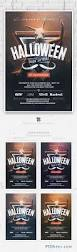 Free Halloween Flyer Templates by Hipster Halloween Flyer Template 8983058 Free Download Photoshop