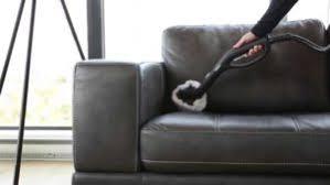 Nettoyage Canapes Nettoyer Un Canapé En Cuir Nettoyage D Un Canapé Dwého