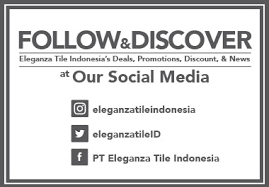 eleganza tile indonesia modern movement redefined modern