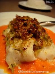 recette de cuisine avec du poisson les 203 meilleures images du tableau recettes poisson sur