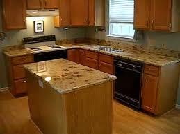 granite colors for your kitchen countertops granite